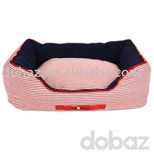Cotton Material Dog House and Bed xl Dog Bed portable dog house