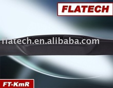 Car Wiper Blades for Toyota Camry,Cell Phone Wiper Blade