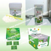 High quality stevia(Rebaudioside A)