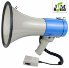 CE 25W handle wireless megaphone