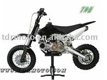 140cc off road dirt bike pit bike motorcycle