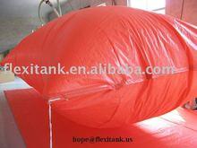 ISO9001:2000 liquid flexitank container