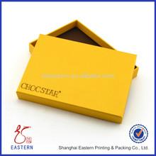 Paper Chocolate box,Chocolate Packaging Box,Chocolate Gift Box