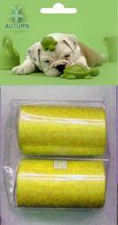 Dog Biodegradable waste bag