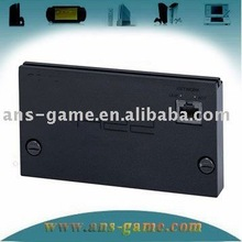 For ps2 Network Adapter SCPH-10350
