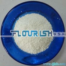 Sodium carbonate anhydrous Na2CO3 99% AR/pharma/technical Grade