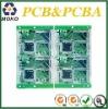 Fast FR4 4 Layer Pcb Printed Circuit Board