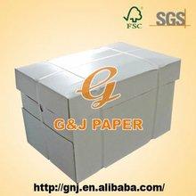 Snow White Paper