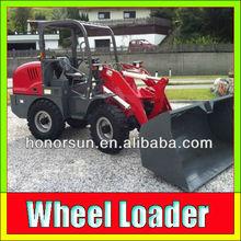 910 padrão carregador de Mini roda