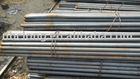 GCr15 ( 52100) Bearing Steel Bar