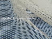 70D nylon fabric ,elastic mesh fabric ,nylon/spandex fabric