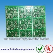High Precision Multi Layer PCB Motherboard