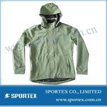 OEM waterproof windbreaker, waterproof jacket, outdoor jacket