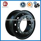 Fair Price 100% Quality Guarantee International Standard Wheel
