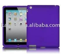 small order silicon case for silicone ipad cover