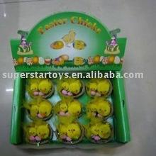 Easter chicken, cheap Easter decoration chicken