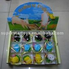 Easter decoration egg, cheap Easter eggs