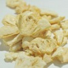 Dried Pineapple crispy