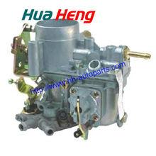 Auto Carburetor for Renault R4GTL