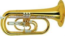 MA-8921EU Marching Euphonium