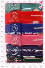 bracelet sport balance in Timepieces,Jewelry,Eyewear