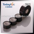 Hot Stamping Foils DMP800 DMP900 For Date Coding