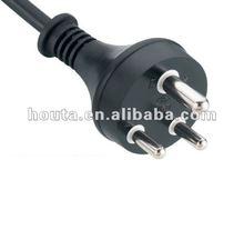 India Power Plug