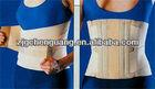 Adjustable Sport&Medical Waist Support/Waist Band/Back&lumbar Support
