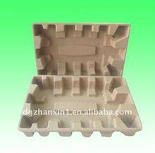paper pulp molding