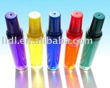 18ml lighter gas refill / butane gas / colorful gas