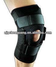 Neoprene Knee Support&Adjustable Fitness Knee Support