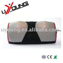 Function Pillow Massager