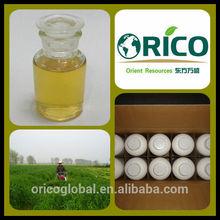 Oxyfluorfen 97%TC,240g/L EC, 20%EC,24%EC,2%G,10%EW Herbicide