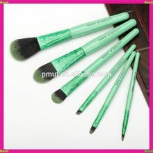 6pcs makeup set