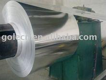mill finish aluminum coil