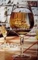 copa de vino la jarra