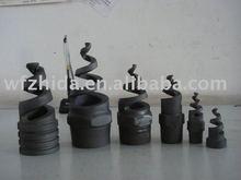 Silicon Carbide Ceramic Spray Nozzles