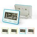 digital temporizador de cocina digital y temporizador