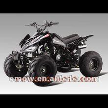 KAWASAKI STYLE 125CC ATV