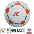 laminato pannello di 32 immagini di palloni da calcio