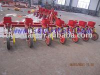 3-9rows Corn Planter