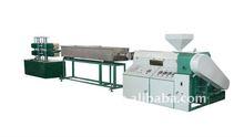 SJY-45 stick production line plastic machine