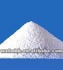 Flocculant polyacrylic acid sodium ( sodium polyacrylate)