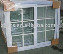 Main PVC window grill designs home,Plastic windows