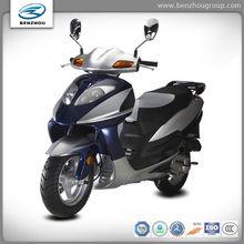 Popular sport scooter EEC/EPA 50CC/125CC/150CC