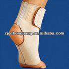 Sports Neoprene Ankle Support/Adjustable Neoprene Ankle Protector