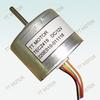 air pump motor of 24mm Brushless dc Motor
