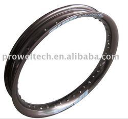 U 1.85 SUZUKI motorcycle alloy rim/Motorcycle spoke rim/Color rim