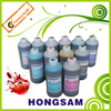 Hongsam compatible pigment ink and ink cartridge for Canon iPF 8400