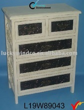 Vintage french style reproduction furniture bedroom from china